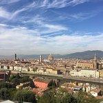 VR Tuscany di Riccardo Mita Tours Photo