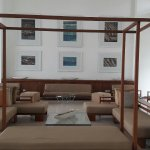 Anantaya Resort and Spa Chilaw Photo