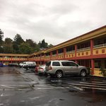 Foto de Days Inn & Suites Hayward