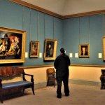 Foto de Scottish National Gallery