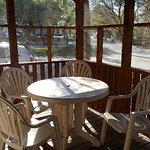 North Texas Jellystone Park Photo