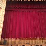 Teatro Comunale di Imola Ebe Stignani Picture