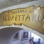 Photo of Lo Scopettaro
