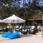 Cocos Beach Club & Restaurant