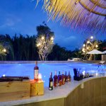 Le Pavillon Hoi An Luxury Resort & Spa