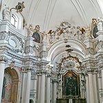 Photo de Chiesa Santa Chiara
