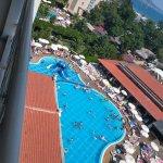 Alba Hotel Photo