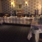 Brewers Fayre Scarborough