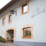 Photo de Hotel Wienerhof