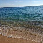 Photo of Lloret Beach