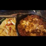 ภาพถ่ายของ Frankie & Benny's New York Italian Restaurant & Bar - Stevenage