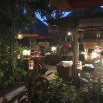 Photo of Bumbu Bali