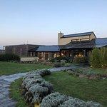 La Gree Des Landes Eco Hotel Spa Yves Rocher Photo