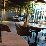 Ibis Styles Amsterdam Airport Photo