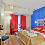 Foto de Ayasultan Hotel