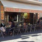 Foto de Bar Capriccio