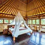Foto Hotel Villa-Ubud
