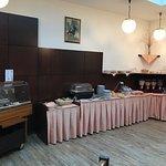 Foto de Hotel Meran