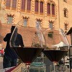 Foto de Ristorante Barolo Friends Winebar