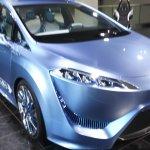 Photo of Toyota Automobile Museum