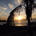 Foto de Blue Sea Lagos de Cesar