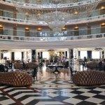Delphin Imperial Hotel Lara Photo