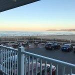 Снимок Dolphin Cove Motel