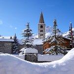Office du Tourisme de Val d'Isère