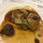 Photo of Restaurante Salzillo