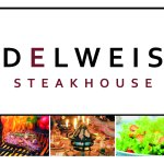 Edelweiss Steakhouse의 사진