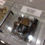 Foto de Honolulu Cookie Company