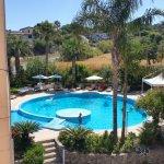 Photo de Hotel  La Bussola