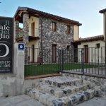 Photo of Il Casale del Giglio