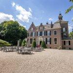 Photo of Hotel Landgoed Zonheuvel