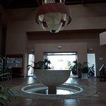 Photo of Hotel Fuerte el Rompido