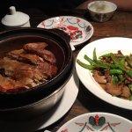 The Grandma's Restaurant (Wai Po Jia)의 사진