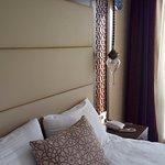 Photo de Lalinn Hotel