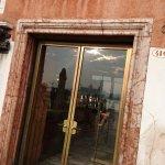 Photo of Hotel Gabrielli