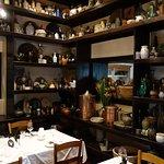 صورة فوتوغرافية لـ Cafe Paradiso