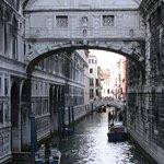 Photo de Baci Ristorante Italiano