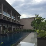 The Sands Khao Lak by Katathani Foto