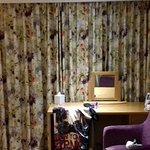 Photo de Best Western Dundee Invercarse Hotel