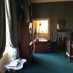 Foto de Coombe Abbey Hotel