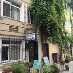 Foto Marmara Guesthouse