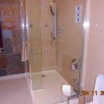 Room 12 Bathroom.