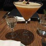 Foto de Aspera Restaurant