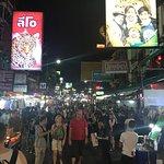 Photo of Riva Surya Bangkok