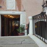 Photo of Palazzo Paruta