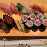 Photo of Kikaku