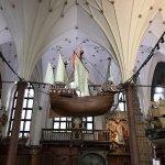Photo of King Arthur's Court (Dwor Artusa)